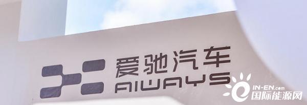http://www.byrental.cn/nenyuan/195017.html