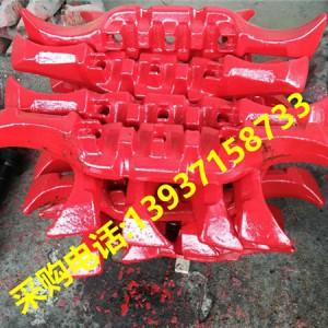 河南双志113s-01型号刮板厂家材料靠谱