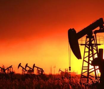 2020年一季度全球12家<em>石油巨头</em>损失超过200亿美元