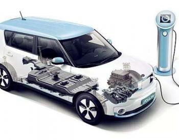 开沃汽车于新疆拉萨成立新能源汽车公司,注册资本5000万