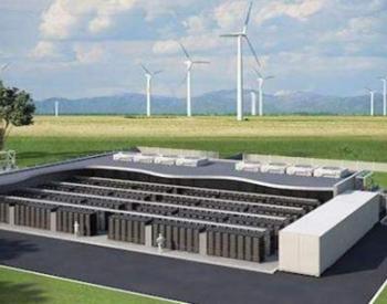 """5G新基建风口下 锂电池多个细分应用市场迎""""蓝海"""""""