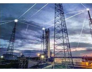 黑龍江哈爾濱發改委印發增量配電網試點專項規劃