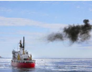 湖北荆州海事局推行长江干线船舶水污染物联合监管与服务信息系统