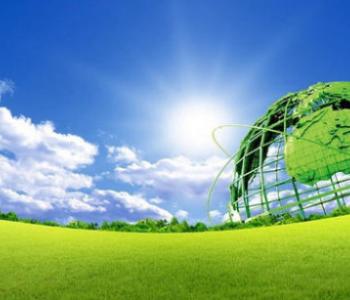 中国与丹麦不断深化气候与能源领域合作