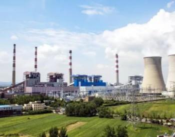 淮河能源:一季度净利1.77亿 完成全年盈利目标的3