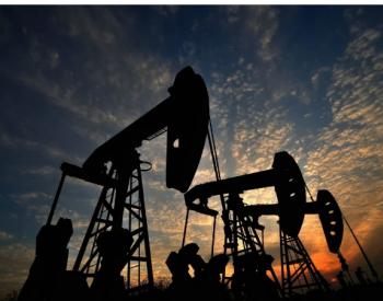 """低油价:美国<em>页岩</em>油气是否会""""举手投降"""""""