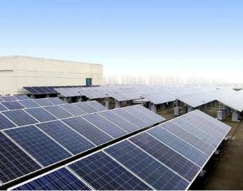 湖北:鼓励社会资本投建储能、<em>风光储示范项目</em>