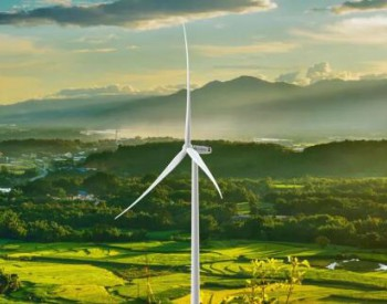 166个,10.17GW!国家能源局公布八<em>省</em>风电项目补贴清单