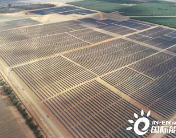 英國計劃部署700MWh采用具有<em>安全保證</em>的電池儲能系統
