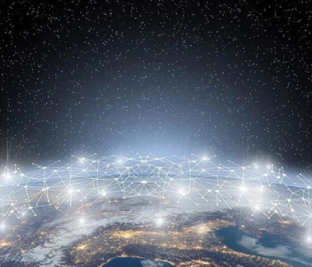 将<em>区块链</em>技术应用于主动配电网电力市场,可优化<em>交易</em>决策