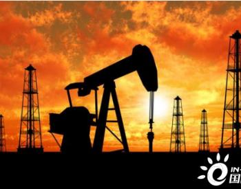 <em>印度石油公司</em>发生严重井喷事件