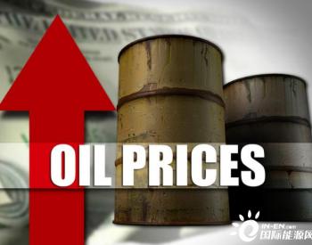 由于需求复苏前景乐观,油价有望创下月度新高