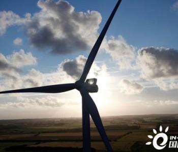 独家翻译|38MW!维斯塔斯获英国苏格兰<em>风机</em>订单