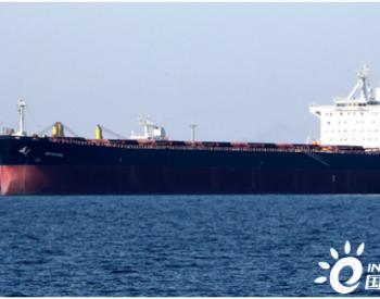 法国海军阻止油轮在利比亚装载<em>石油</em>