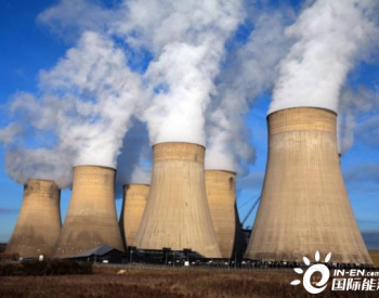核电站发电能力那么强,为什么不能全国普及,从而取代<em>火电站</em>呢?