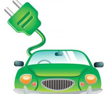 <em>政策</em>利好加持,<em>新能源汽车</em>换电模式的优势有这些……
