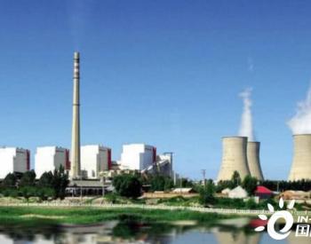 我国已经有了三峡水电站,那为何火电仍占了60%的发电比例呢?