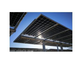 独家翻译 | 224.3MW!杜克金沙计划在佛罗里达州建设三个光伏电站