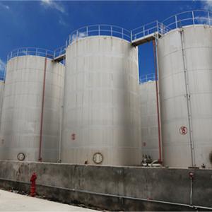D30环保溶剂油