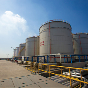 26号基础油-润滑油基础油