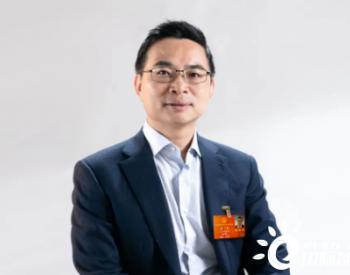 远景张雷:未来的金沙科技公