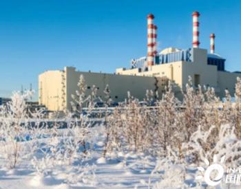 俄罗斯核科学家提议从核电站的快堆用钚-238作为航天器能源