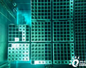 【电力百科】<em>核</em>燃料在核电厂的一生