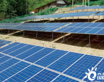 我国太阳能热电站累计并网42万千瓦
