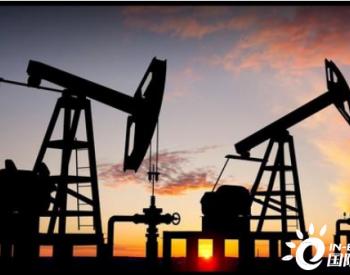 普京与特朗普讨论OPEC+协议和石油市场复苏