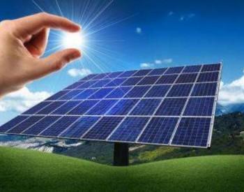2020,新能源投资步入黄金元年