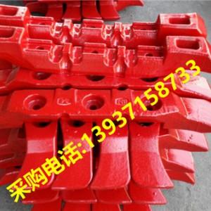 各种型号32GL01-1刮板生产制造维修找河南双志