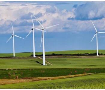 国际能源网-风电每日报,3分钟·纵览风电事!(6月2日)