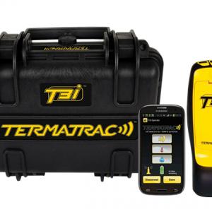 termatracT3I白蚁探测仪