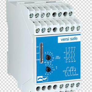 Peter electronic电机控制器