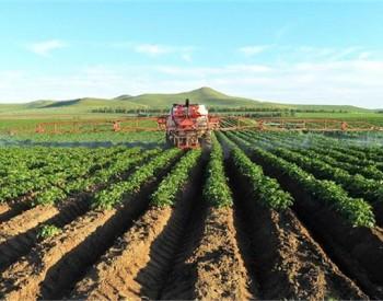 """甘肃省环境空气和地表水质量达到""""十三五""""以来最好水平"""