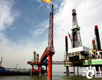 超低油价时代 中国迎来重大战略机遇期