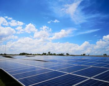 华电福新拟私有化 国资<em>新能源板块</em>继续优化资本结构