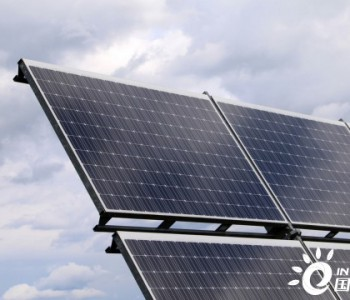 独家翻译|80MW!174 Power Golbal开发美国最大电表节能太阳能项目