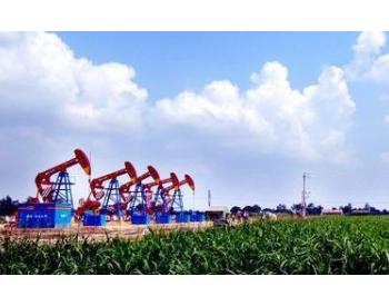 西南油气田再获高产工业气流井