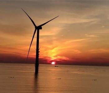 908.5MW!2020年山西省拟废止15个风电项目