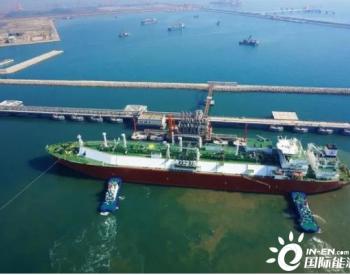 中国以创纪录高价采购乌拉尔原油
