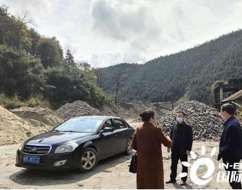 湖南永州:全力推进土壤<em>污染</em>治理与修复 守护一方净土