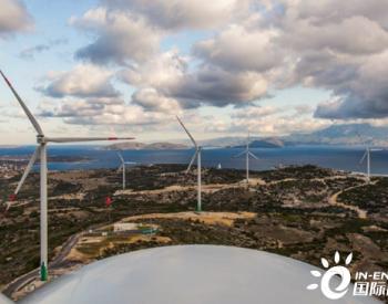 独家翻译|90MW!Nordex获巴西<em>风机</em>订单