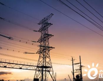 3亿千瓦时云电即将入琼,有力支撑海南自贸港建设