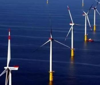 今日能源看点:风光累计2.023GW!20个项目延期并
