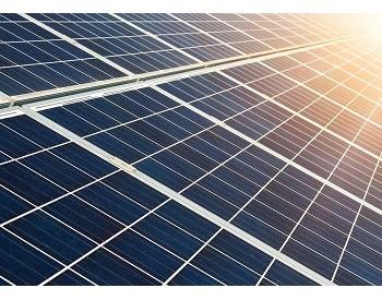 2020年河北省利用外资重点招商项目名单 涉及光伏相关项目