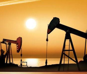 欧佩克恐推迟减产谈判 能源行业或迎来并购潮