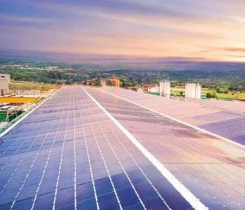 广东江门高新区<em>分布式</em>能源站项目今年下半年投产