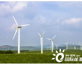 2020年可再生能源<em>电力消纳</em>任务清单来了,未来谁堪重任?