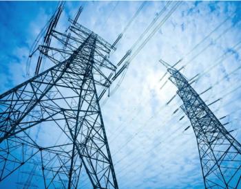 数说2018-2020政府工作报告中的<em>能源</em>电力关键词不同之处